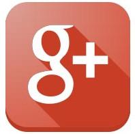 google salon kansas city