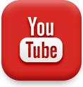 youtube salon kansas city